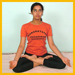 Yoga Therapy Center,Yoga Health Center,Yoga Therapy Center India ...