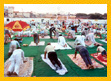 Yoga Camps,Adult Yoga Program,Yoga Camps in India
