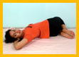 Yoga therapy Benefits,Health benefits of yoga,benefits of yoga therapy,Yoga Health benefits